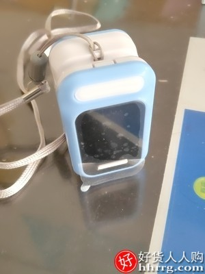 interlace,1# - 医用指脉氧血氧仪,手指夹式心率监测心跳脉搏血氧饱和度检测仪