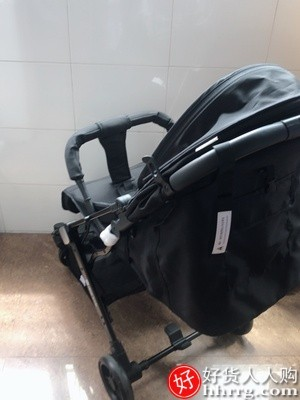 interlace,1# - dear kids婴儿推车,轻便简易折叠可坐可躺三合一手推车旅行口袋伞车