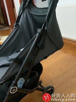 interlace,1# - gb好孩子婴儿推车,轻便伞车可坐可躺折叠便携宝宝推车