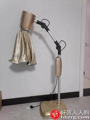 interlace,1# - 鸿益德艾灸家用仪器,宫寒理疗熏蒸仪随身灸养生美容院专用艾炙灯