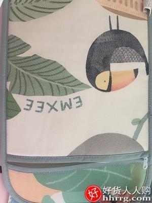 interlace,1# - 嫚熙婴儿凉席,幼儿园儿童席子透气吸汗冰丝婴儿床凉席