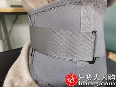 interlace,1# - 迈德来医疗护腰带,腰椎间盘腰间盘突出腰肌劳损治疗器腰托