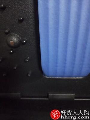 interlace,1# - 富林腰椎间盘突出治疗器,腰部舒缓器按摩睡觉腰垫矫正脊椎腰疼牵引器