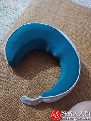 interlace,1# - 美国西屋U209颈椎按摩器,颈部按摩仪脖子多功能按摩枕