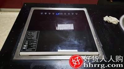interlace,1# - 铸嘉水槽洗碗机,一体消毒烘干全自动家用嵌入独立式智能台式洗碗机