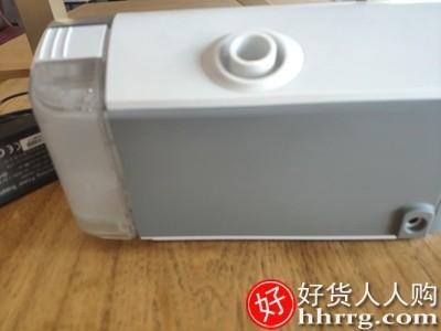 interlace,1# - 欧格斯呼吸机,单水平家用打呼噜医疗睡眠止鼾器