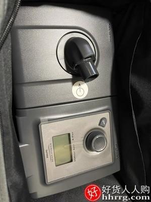 interlace,1# - 飞利浦伟康全自动呼吸机,睡眠医用家用止鼾567P打呼噜无创呼吸器