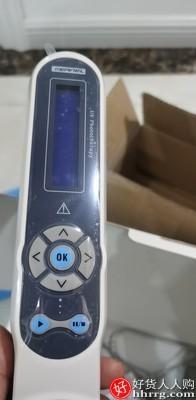 interlace,1# - 科诺白癜风光疗仪,家用非308nm11治疗仪窄谱皮肤uvb银屑病紫外线灯