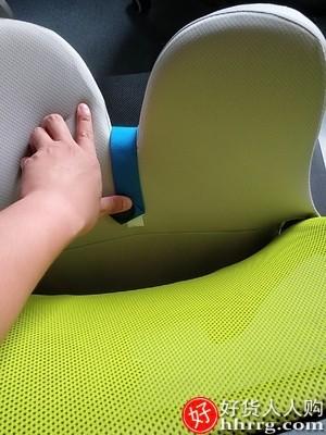 interlace,1# - 佳奥护腰靠垫,办公室腰靠记忆棉腰垫靠背座椅腰靠枕腰枕
