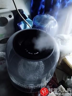 interlace,1# - 亚都空气空调加湿器,家用小型大喷雾室内静音卧室香薰小米