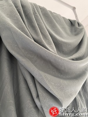 interlace,1# - 觉先生床笠单件固定防滑床罩床套,席梦思防尘套床垫保护罩全包床单