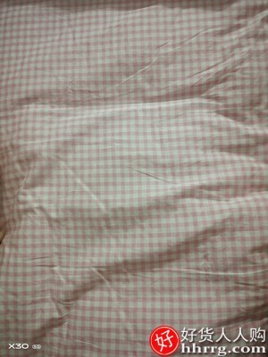 interlace,1# - 努努幼儿园被子三件套,被套纯棉儿童午睡被褥宝宝入园床品含芯