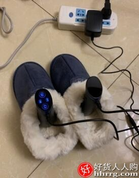 interlace,1# - 益辰烘鞋器臭氧除臭干鞋器烤鞋器,紫外线杀菌暖鞋智能伸缩定时