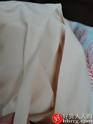 interlace,1# - 魅角无痕内衣套装女,聚拢无钢圈防震跑步背心大码胸罩运动文胸