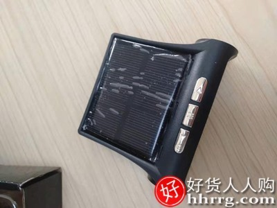 interlace,1# - 凌度胎压监测器,内置外置通用汽车轮胎监测无线高精度太阳能监测仪