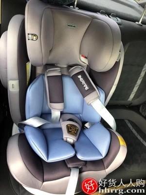 interlace,1# - 德睿婴儿提篮式儿童安全座椅,汽车用新生儿宝宝睡篮车载摇篮