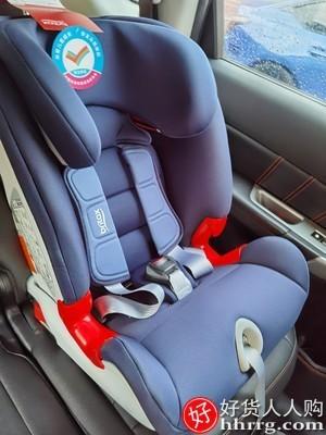 interlace,1# - britax宝得适儿童安全座椅,汽车用宝宝婴儿isofix9月-12岁百变骑士