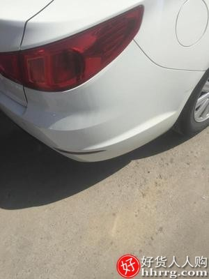 interlace,1# - dianbin汽车漆划痕修复神器,深度去刮痕修补用品专用补漆笔自喷漆白色喷漆