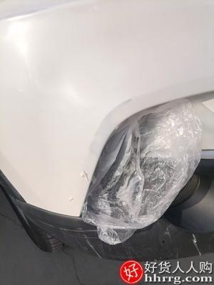 interlace,1# - 航瑞达汽车补漆笔,自喷漆划痕修复车辆补车漆面专用