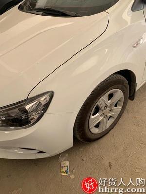 interlace,1# - 乘丰汽车补漆笔修补车漆神器,划痕修复刮痕去痕珍珠白色车辆油漆面专用
