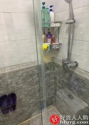 interlace,1# - 洁娘子玻璃水清洁剂,家用擦窗强力去污洗窗户清除水垢专用清洗剂