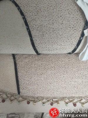 interlace,1# - 洁娘子布艺沙发清洁剂,免水洗地毯墙布干洗免洗去污洗床垫清洗剂