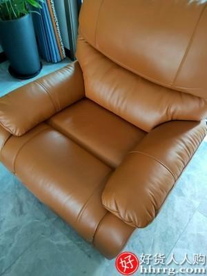 interlace,1# - 洁娘子皮沙发清洁剂,真皮强力去污家用皮革皮具包包护理清洗液保养油