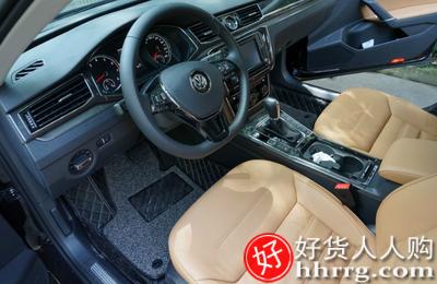 interlace,1# - velotac燃油宝除积碳汽车汽油清洗剂,清洁发动机油路碳霸