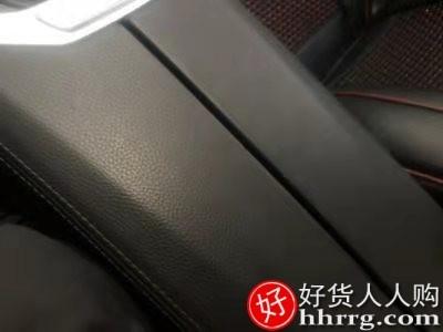 interlace,1# - 点缤汽车塑料件翻新剂,黑色内饰上光仪表板蜡养护神器车用品黑科技
