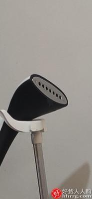 interlace,1# - 志高家用熨斗大蒸汽挂烫机,烫衣服小型手持熨烫机挂立式电熨斗
