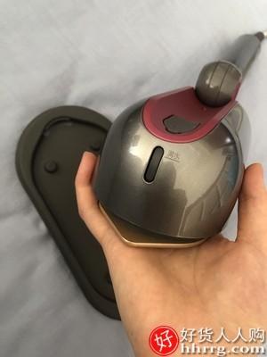 interlace,1# - 法格FAGOR手持挂烫机熨烫机,家用蒸汽小型熨斗便携式烫衣服神器