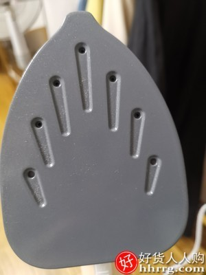 interlace,1# - 美国OJA手持挂烫机,家用熨斗增压蒸汽熨烫机便携小型烫衣服神器
