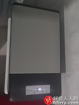interlace,1# - 冰虎压缩机制冷车载冰箱,家两用冷冻冷藏汽车货车小型冰柜