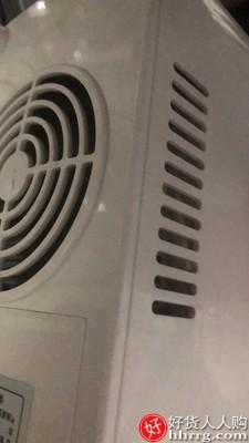 interlace,1# - COOB酷宝胰岛素冷藏盒,便携迷你随身小冰箱车载冷藏恒温箱充电式