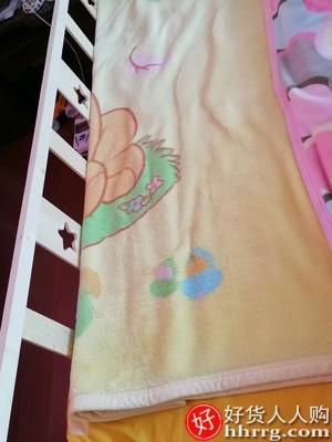 interlace,1# - 话社实木儿童床带护栏小床,婴儿公主床单人床边床加宽拼接大床
