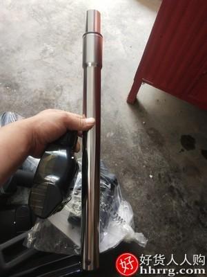 interlace,1# - 洁云家用大吸力强力大功率手持式吸尘器,洗车用商用装修吸尘机工业