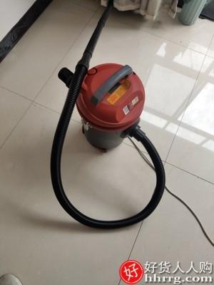 interlace,1# - 杰诺家用大吸力强力吸尘器,大功率小型超静音手持式车用工业吸尘机