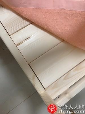 interlace,1# - 玖悦实木儿童床带护栏小床,男孩女孩公主床单人床边床加宽拼接大床