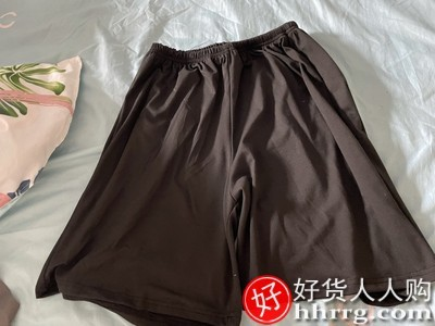 interlace,1# - 祈色家居服,短袖韩版春秋夏季可外穿睡衣
