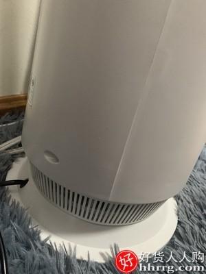 interlace,1# - 长虹电风扇无叶风扇家用塔扇,遥控落地扇摇头塔式立式宿舍电扇