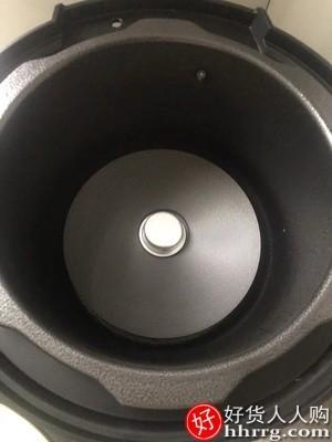 interlace,1# - olayks出口日本原款电压力锅,家用智能小型迷你高压锅饭煲