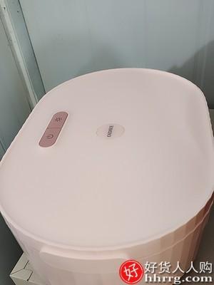 interlace,1# - 德国OIDIRE内衣裤消毒机,家用小型烘干机紫外线内裤衣物杀菌器盒包