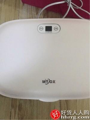 interlace,1# - 香港mtox干衣机紫外线杀菌干衣盒,家用小型衣物内衣内裤烘干消毒机