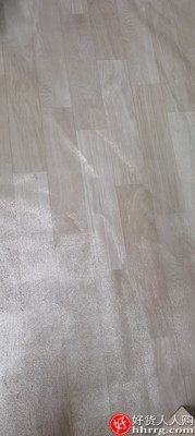 interlace,1# - 柏文家居地板革pvc地板贴自粘,水泥地直接铺加厚耐磨防水家用瓷砖地胶垫
