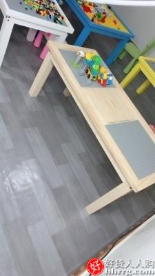 interlace,1# - 亚特兰地板革,水泥地直接铺自粘砖地贴纸加厚耐磨防水塑料地毯地胶垫