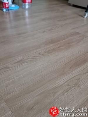 interlace,1# - 琼华自粘地板革PVC地板贴纸地板胶,卧室家用加厚防水耐磨塑胶地板贴纸