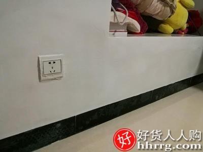 interlace,1# - 西卡补墙膏,白色墙面翻新去污家用防水腻子粉刷墙面修补膏