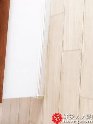interlace,1# - 南极人防水补墙膏墙面修补,白色墙体防潮防霉腻子乳胶漆翻新修复墙壁