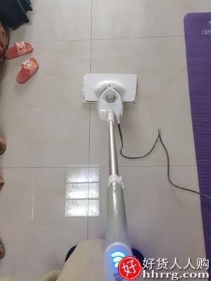 interlace,1# - APIXINTL蒸汽拖把非无线拖擦地板机,多功能家用电动高温蒸气清洁机