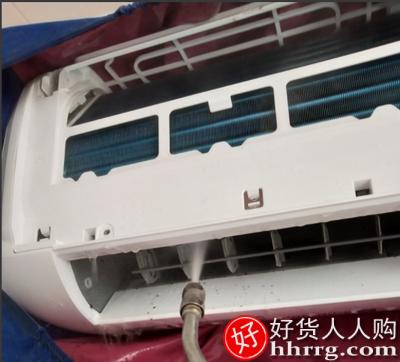 interlace,1# - 小猪夫妇高温高压蒸汽清洁机,小型家用清洗机消毒空调厨房油烟机洗车机